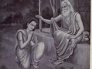 Guru Purnima Easy Remedies For Prosperity