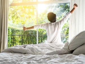 Simple Ayurvedic Morning Rituals For Optimal Health In Bengali