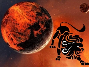 Mars Transit In Leo On 20 July 2021 Effects On All Zodiac Signs In Bengali