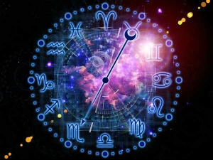 Mercury Transit In Cancer On 25 July 2021 Effects On Zodiac Signs In Bengali