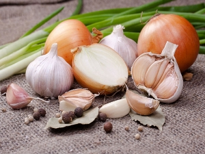 Home Remedies To Get Rid Of Garlic Onion Smell From Hands