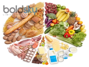 Foods To Eat And Avoid When You Have Pcos In Bengali