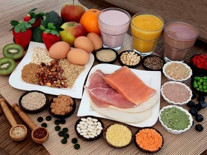 Signs And Symptoms Of Protein Deficiency In Bengali