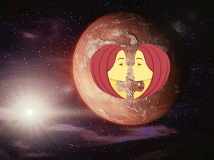 Mercury Transit In Gemini On 07 July 2021 Effects On Zodiac Signs In Bengali