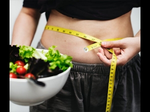 Common Myths About Weight Loss You Must Avoid