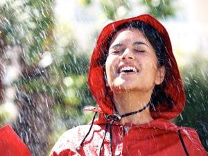 Monsoon Skincare Six Essentials You Need This Rainy Season To Keep Your Skin Glowing
