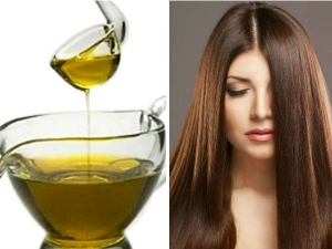 Triphala And Bhringraj Hair Mask To Prevent Hair Fall During The Monsoon