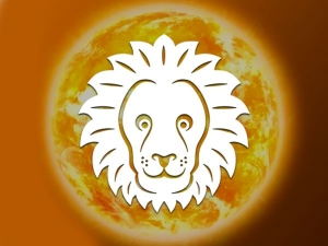 Sun Transit In Leo On 17th August 2021 Effects On All Zodiac Signs In Bengali