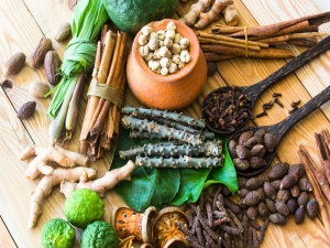 Herbs And Spices To Help You In Your Weight Loss Journey In Bengali
