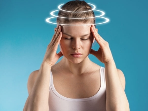 How Covid Can Affect Your Brain Health And Ways To Strengthen It