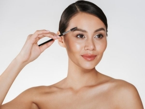 How To Thicken Eyebrows Naturally In Bengali