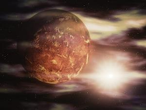 Venus Transit In Virgo On 11 August 2021 These Five Zodiac Signs Get Benefits