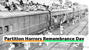 Partition Horrors Remembrance Day On August 14 Know History And Significance
