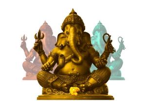 Ganesh Chaturthi Zodiac Based Rituals To Please Lord Ganesha In Bengali