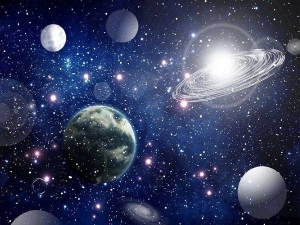 Planetary Position In October 2021 Change Of Four Planets In October Affect These 6 Zodiac Signs
