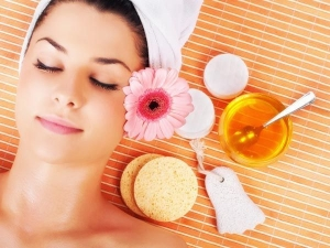 Durga Puja Get Glowing Skin This Festive Season With These Diy Face Packs
