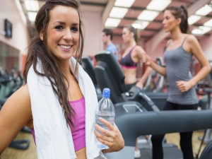 Skincare Tips To Follow Before After And During Your Workout In Bengali