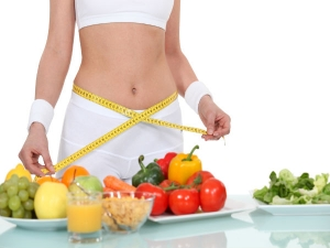 Food Combinations That Speed Up Weight Loss