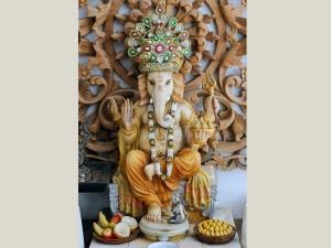 Ganesh Chaturthi 2021 Date Shubh Muhurat Rituals And Significance Of Vinayak Chaturthi In Bengali