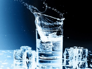 Is Drinking Cold Water Bad For You Risks And Benefits You Need To Know