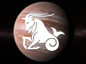 Jupiter Transit In Capricorn On 14 September 2021 Effects On All Zodiac Signs In Bengali