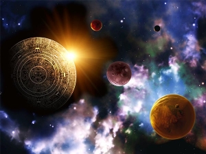 Sun Transit In Virgo On 17 September 2021 Effects On All Zodiac Signs In Bengali