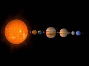 September 2021 Planets Transit These Planets Will Change Their Position In September Month