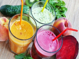 Natural Energy Drinks You Can Make At Home In Bengali