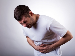 Home Remedies For Indigestion In Bengali