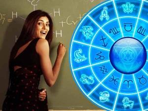 Zodiac Signs Who Make The Best Teachers