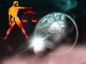 Venus Transit In Libra On 06 September 2021 Effects On All Zodiac Signs In Bengali