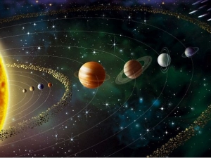 Venus Transit In Sagittarius On 30 October 2021 Effects On All Zodiac Signs In Bengali