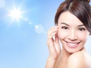 How To Purchase Right Sunscreen For Oily Skin In Bengali