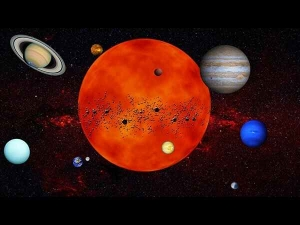 Venus Transit In Scorpio On 02 October 2021 Effects On Zodiac Signs In Bengali