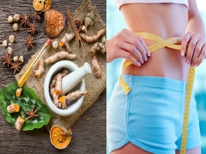 Ayurvedic Tips To Follow For Weight Loss In Bengali
