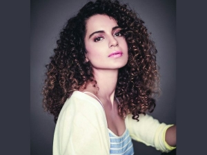 Tips To Take Care Of Your Curly Hair In Bengali