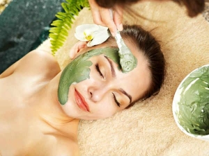 Benefits Of Neem Face Pack In Bengali