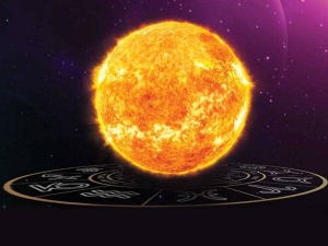 Sun Transit In Libra On 17 October 2021 Effects On All Zodiac Signs In Bengali