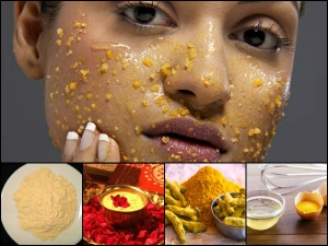 Ancient Beauty Secrets That Are Effective Even Today In Bengali