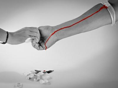 ব্লাড ডোনেট করলে ডায়াবেটিসের ধারে কাছেও ঘেঁষতে পারেবে না!