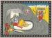 প্রতি বৃহস্পতিবার নিয়ম করে লর্ড বিষ্ণুর পুজো করুন দেখবেন বড়লোক হয়ে ওঠার স্বপ্ন পূরণ হবেই হবে!