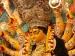 অষ্টমীর দিন সন্ধি পুজোর সময় দেবী দূর্গার সামনে ১০৮ টি পদ্ম নিবেদন করলে কী কী উপকার মেলে জানা আছে?