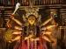 রাশি অনুযায়ী দূর্গা ঠাকুরের কোন অবতারের পুজো করা উচিত?
