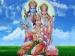 জানেন কি রাবণ বধের পর শ্রী রাম হনুমানকেও মারতে চেয়েছিলেন!