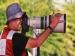 বিশ্ব আলোকচিত্র দিবস: জেনে নিন এর ইতিহাস ও তাৎপর্য