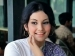 চলে গেলেন জনপ্রিয় অভিনেত্রী বিদ্যা সিনহা, বলিউডে শোকের ছায়া