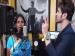 রানুর গাওয়া প্রথম গান 'তেরি মেরি কাহানি', তিন ঘণ্টায় ছাড়িয়ে গেল পাঁচ লাখ ভিউ