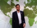 নতুন দায়িত্বে সুন্দর পিচাই, গুগলের পাশাপাশি এবার অ্যালফাবেটের সিইও