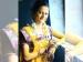 কেন ভারতীয় বিবাহে হলুদ অনুষ্ঠান করা হয়? জেনে নিন কারণগুলি