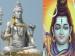 সমুদ্র মন্থনে বাসুকি নাগকে ব্যবহার করা হয়েছিল রজ্জু হিসেবে, জানুন তাঁর সম্পর্কে কিছু অবাক করা তথ্য
